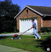 Preparing Sacramento lawn for winter/real estate news home repair