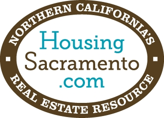 Why Real Estate?/roseville real estate communities carmichael