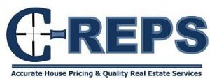 Sacramento Dan Parisi Real Estate Agent/