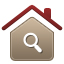 Choosing California real estate listing agent/