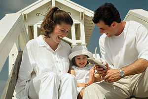 Refinance mortgage loan refi rates now/