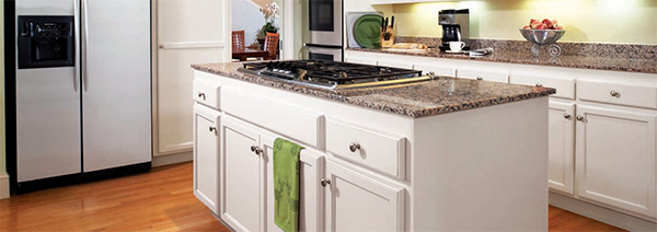 Kitchen improvements increases home value/real estate news home repair home making
