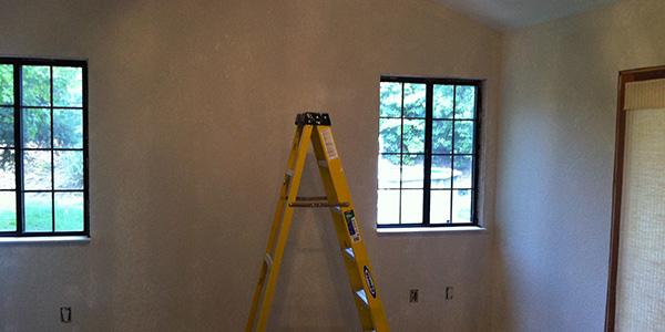 Drywall Repair/home repair