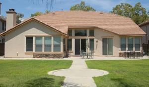 home with positive cash flow/uncategorized
