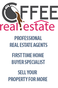 Holding title in California real estate/