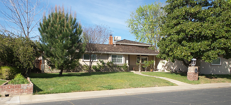 Arden Park home for sale Coffee Real Estate