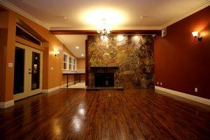 Sierra Foothills Properties for sale/