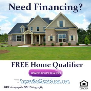 mortgage refinance/