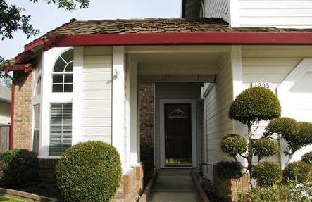Real Estate short sale/