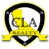 CLA Realty Sacramento real estate and mortgage HousingSacramento.com