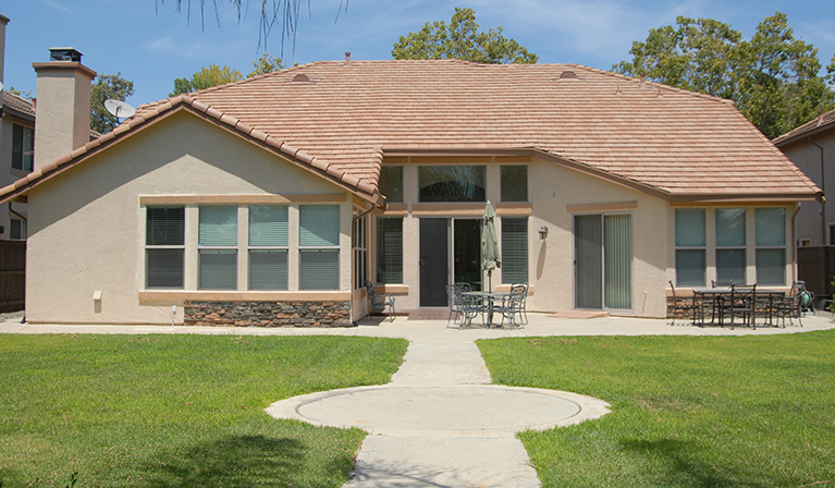 multigenerational home property and family/real estate news housing home making