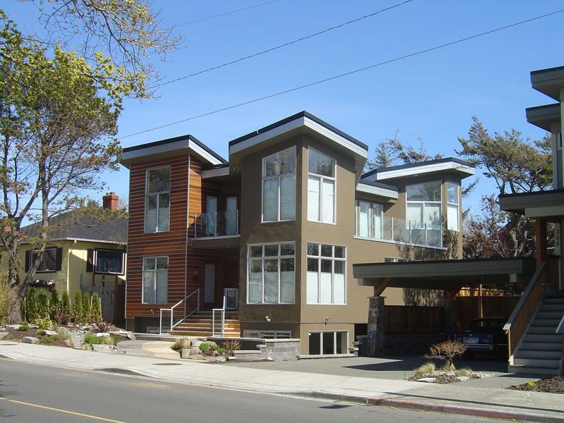 Condominium Condo for sale/