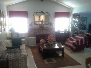 Multi Generational Property in Sacramento for Sale/